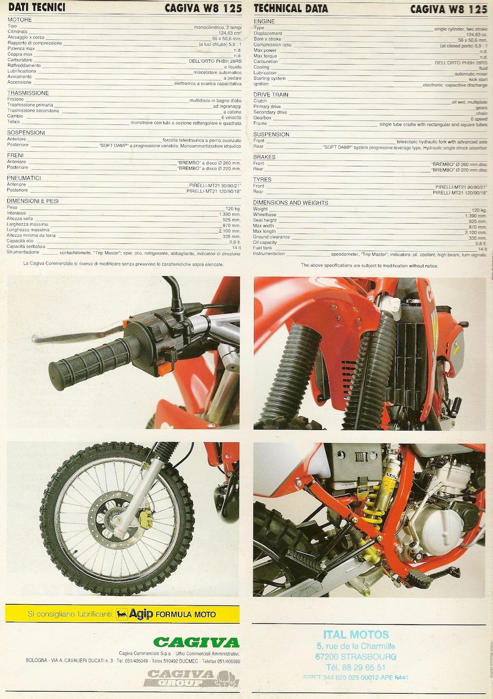 Cagiva W8 125 (1)