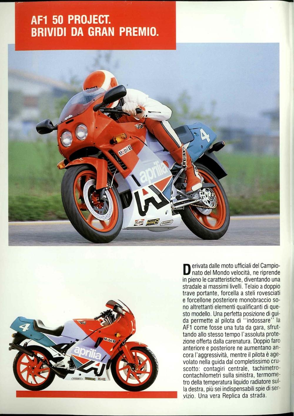 Catalogo Aprilia 50 1989 (2)