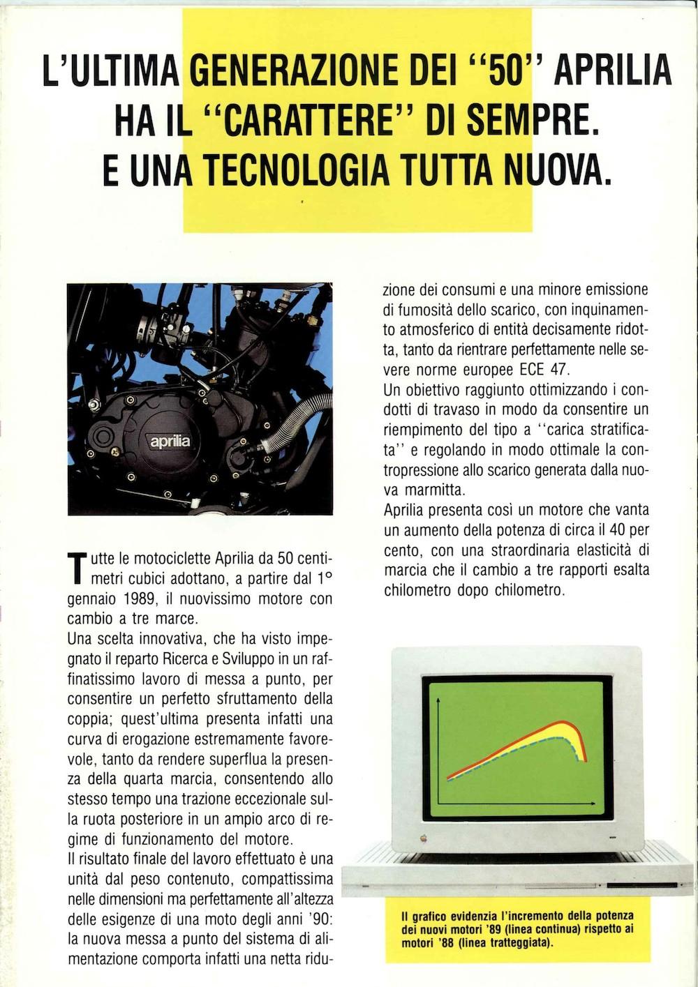 Catalogo Aprilia 50 1989 (3)