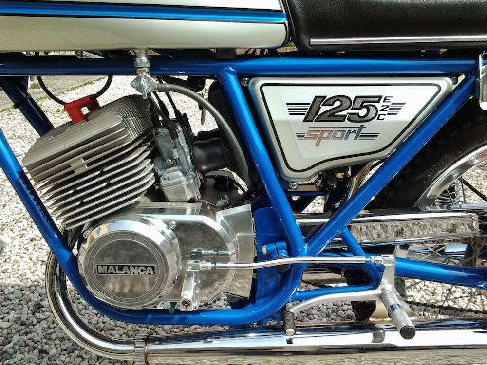 E2CS 76 (2)