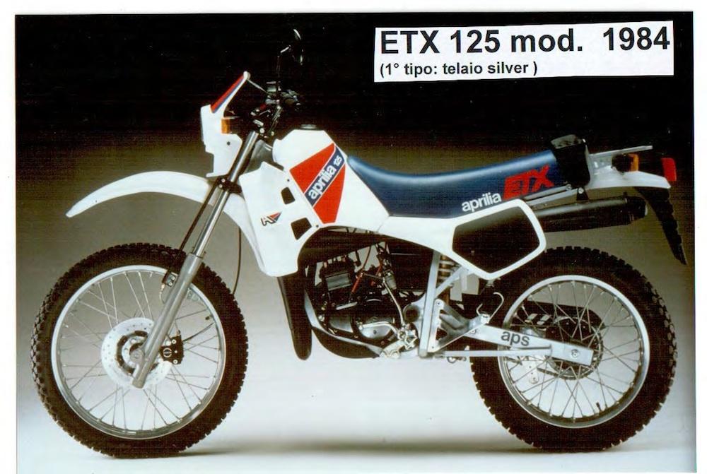 ETX 125_prima_serie