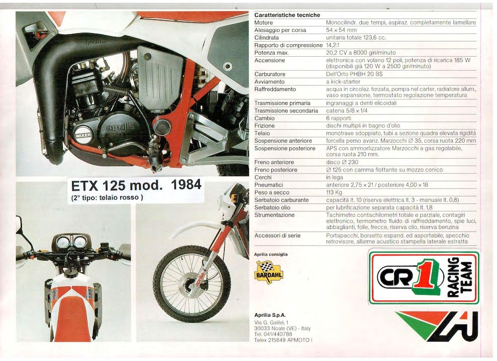ETX 125_seconda_serie_b