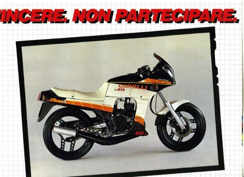 Garelli GTA 86 (2)