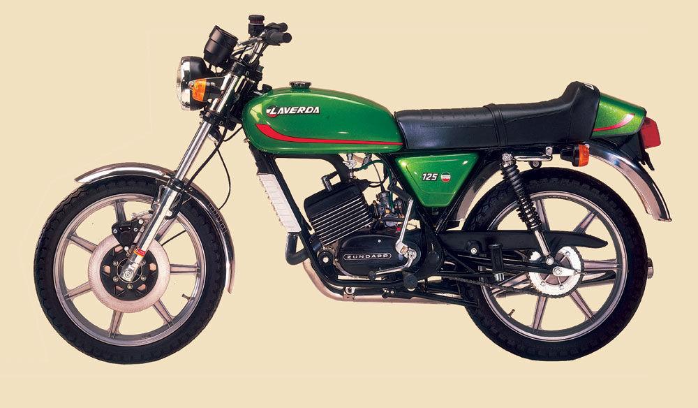 Laverda LZ 125 (3)
