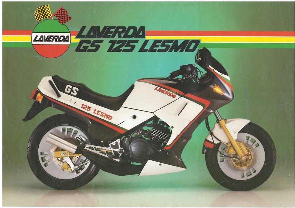 Laverda_GS_Lesmo_Prototipo