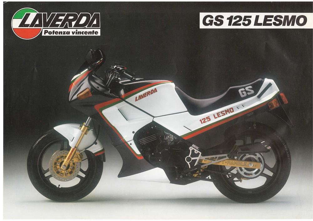 Laverda_GS_Lesmo_bianco_nero