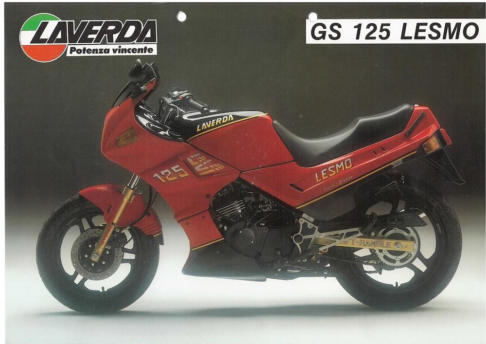 Laverda_GS_Lesmo_rosso_nero