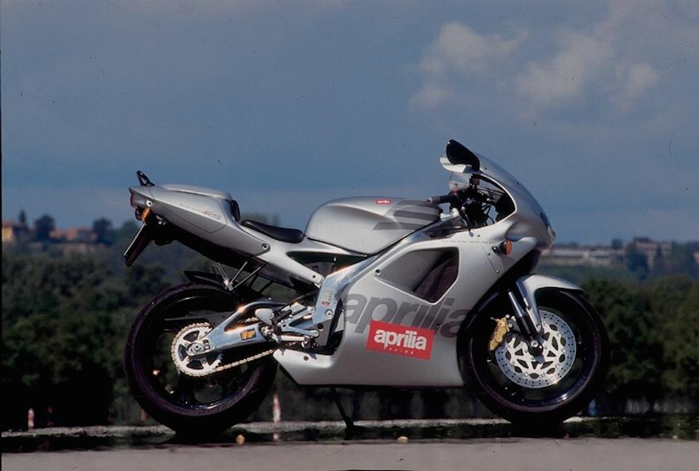 RS 1996