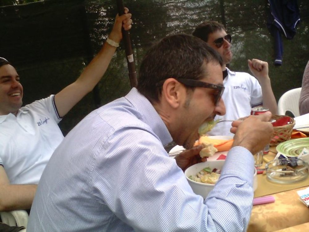 125laghi_pranzo