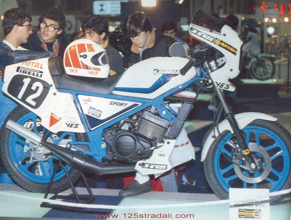 Trofeo Monomarca Laverda 84_LB_Sport