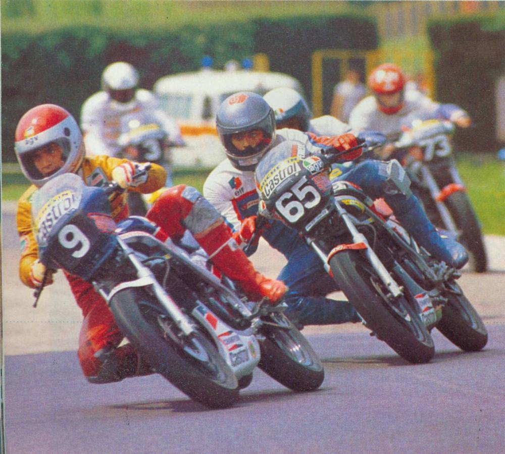 Trofeo_Honda_86_Catalano_Pennese