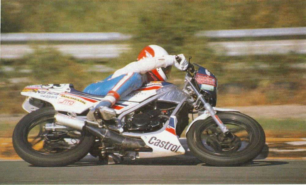 Trofeo_Honda_86_Di_Noia