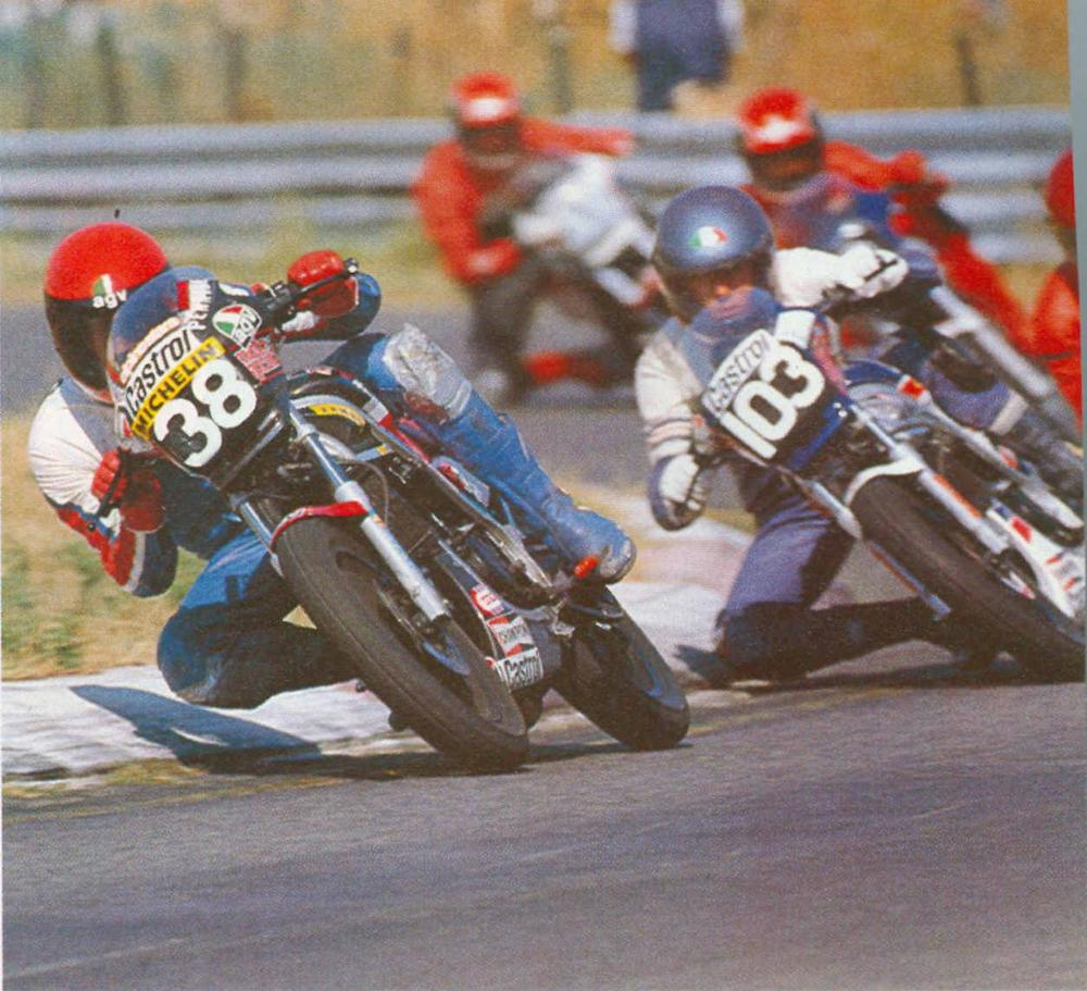 Trofeo_Honda_86_Pennese_Romboni