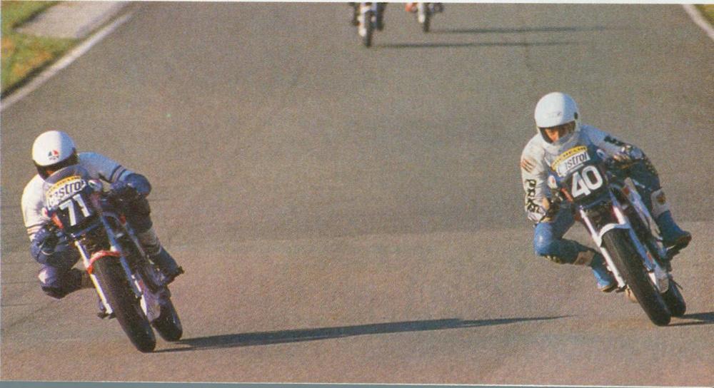 Trofeo_Honda_86_Santoni_Garagnani