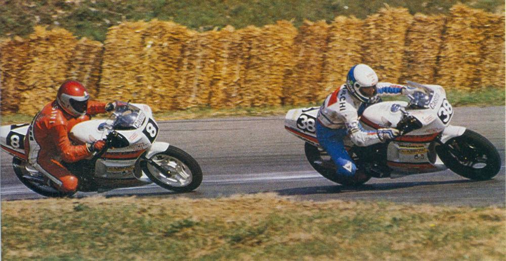 Trofeo_Honda_87_D'Andrea_Tomasini