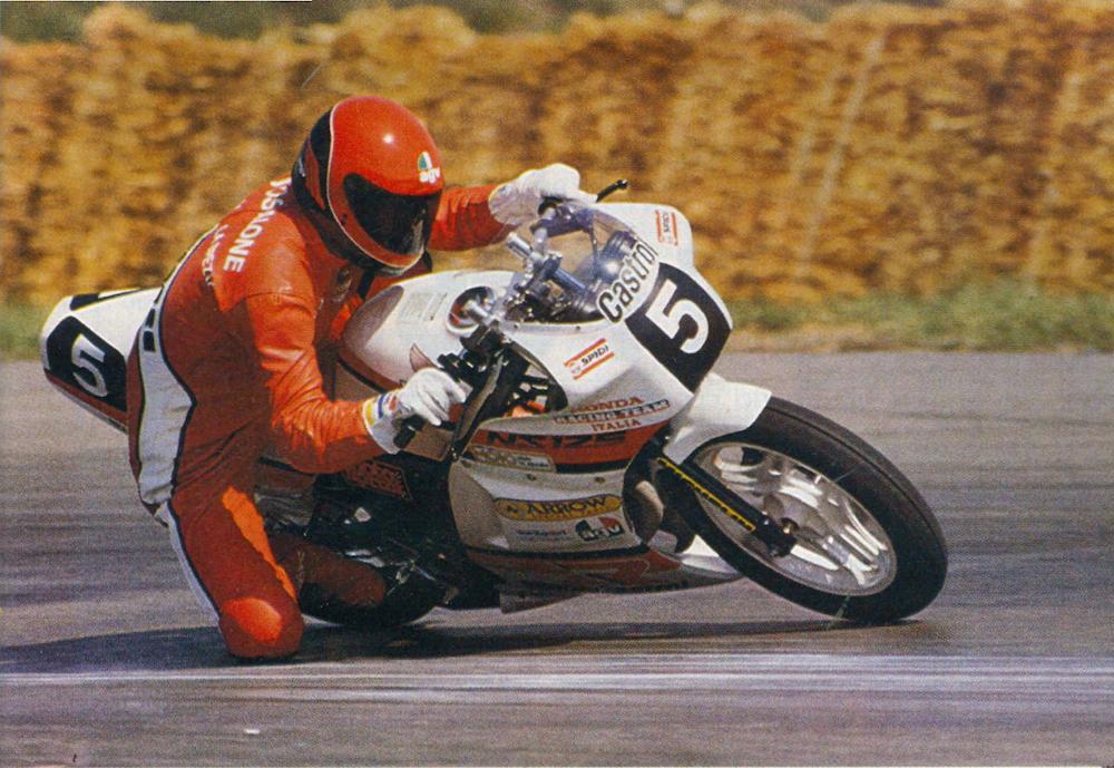 Trofeo_Honda_87_Romboni