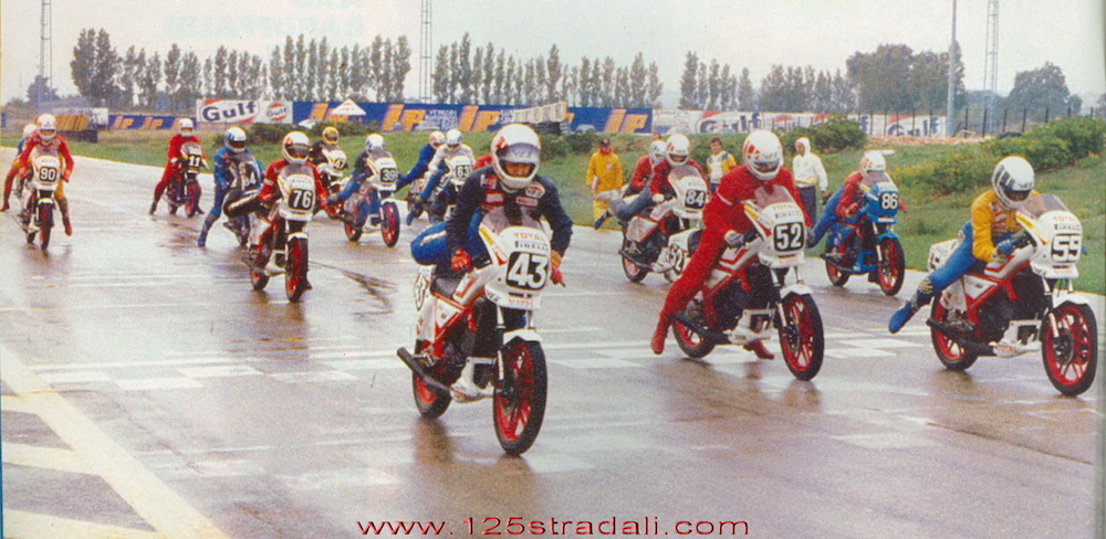 Trofeo_Laverda_84