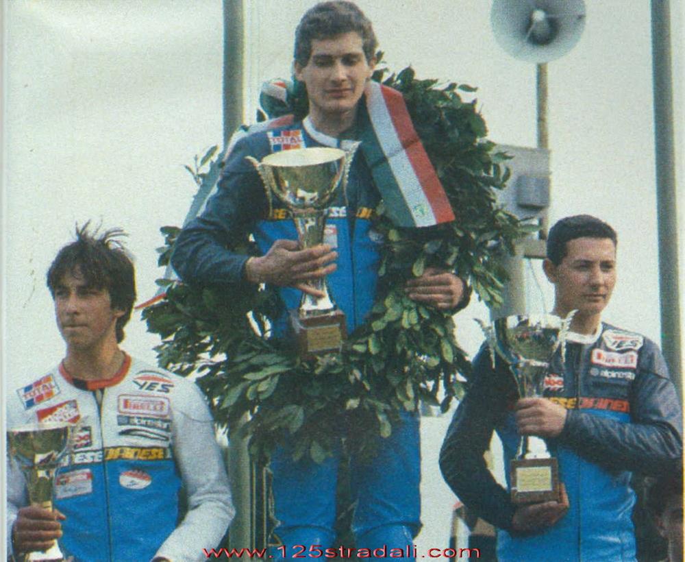 Trofeo_Laverda_84_Premiazione_Magione