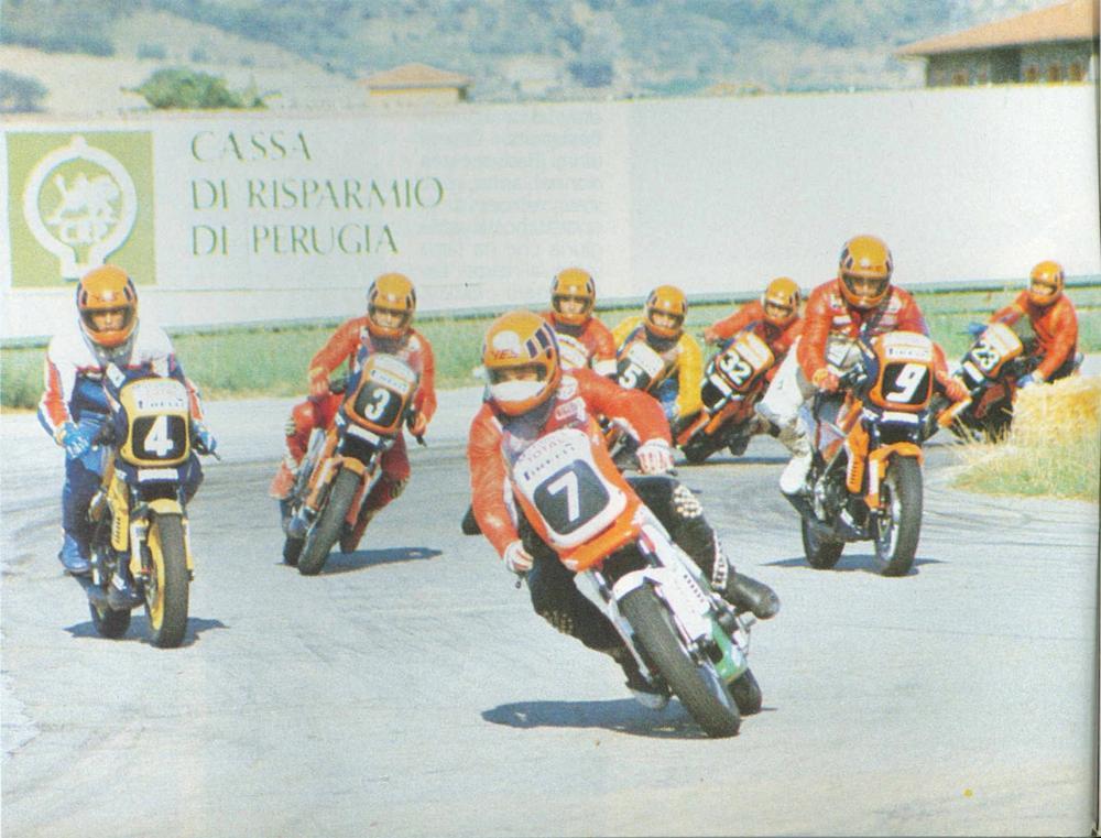 Trofeo_Laverda_85 (2)