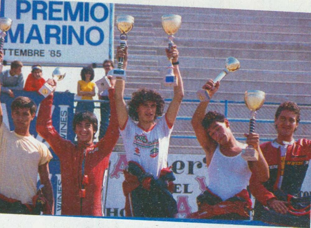 Trofeo_Laverda_85_Premiazione_Finale