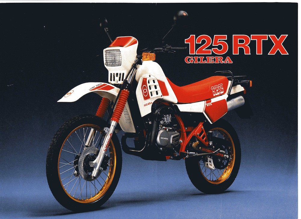 RTX 125 1