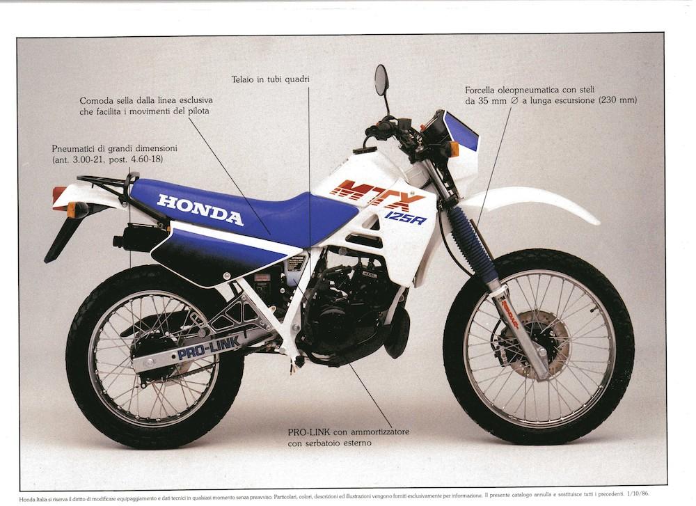 MTX R (1)