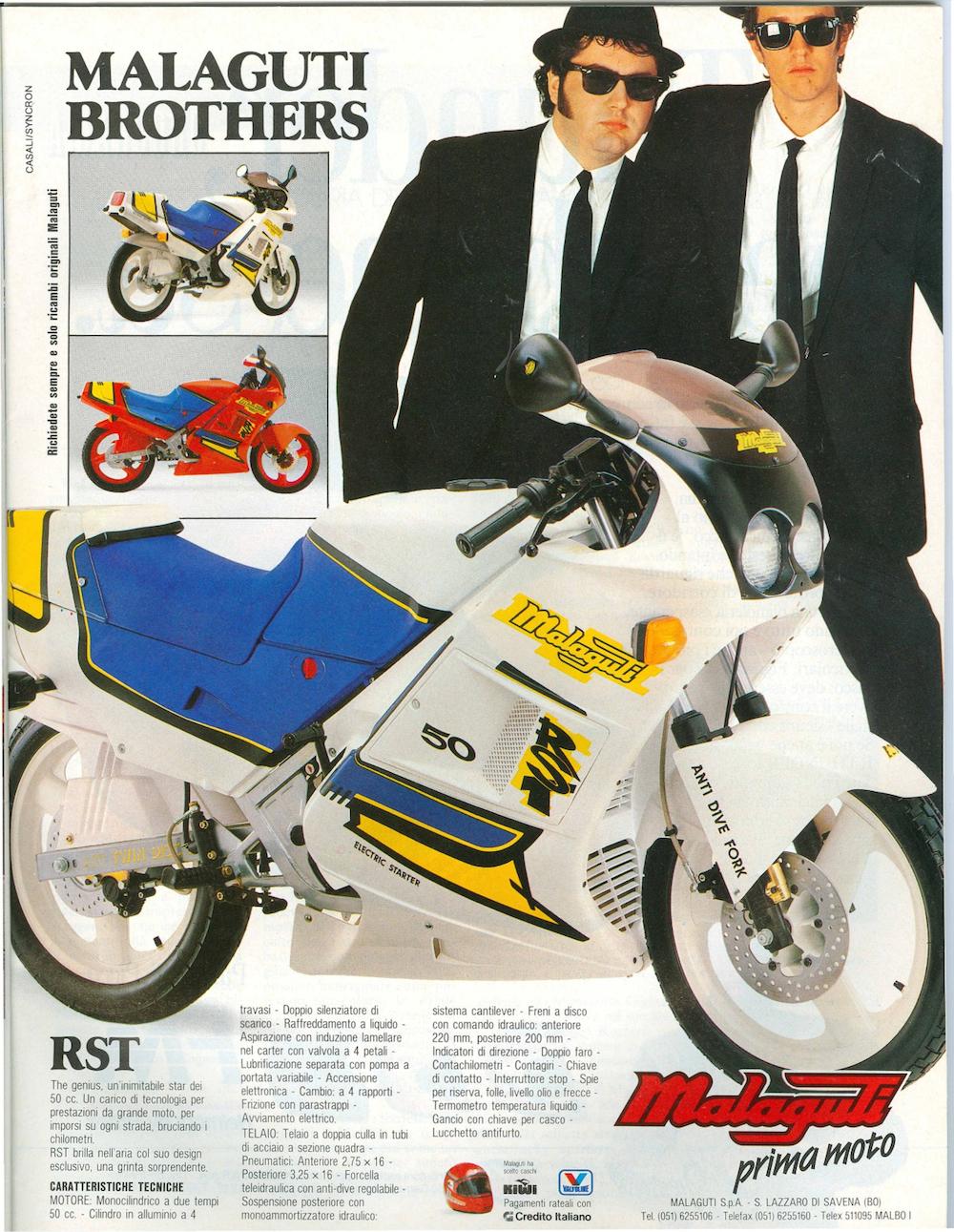 RST 50 89