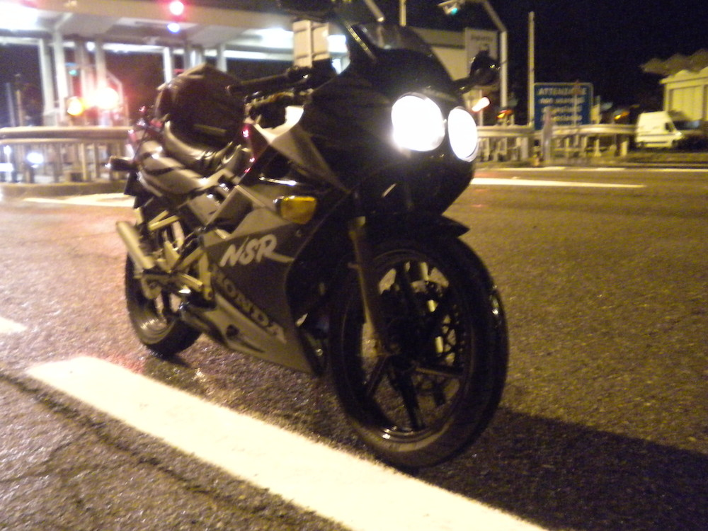 NSR_notte