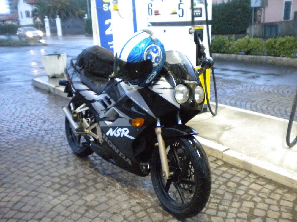 NSR_pioggia