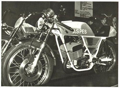 aspesjuma1255nov1973fie