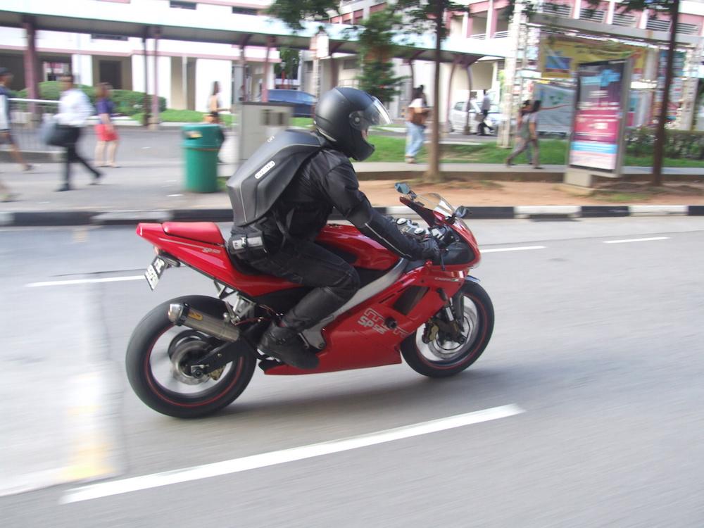 Malesia Mito
