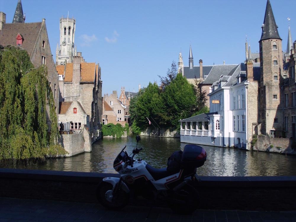 18 - Bruges