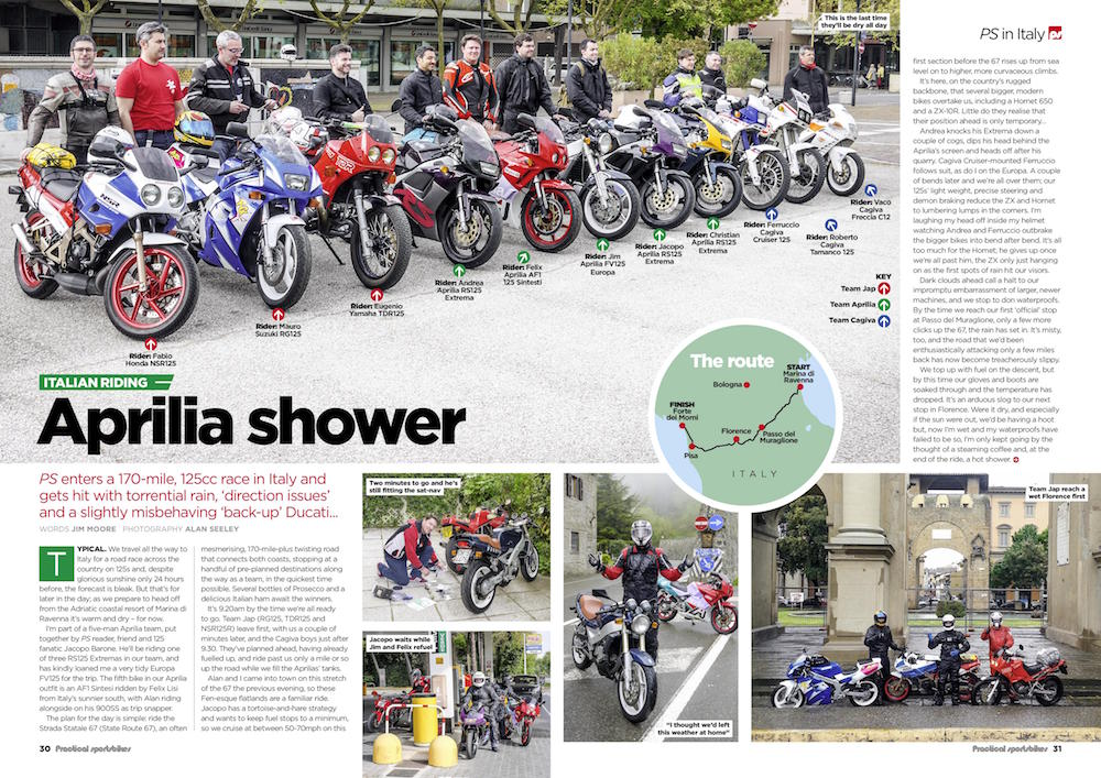 125s IN ITALY-page-001