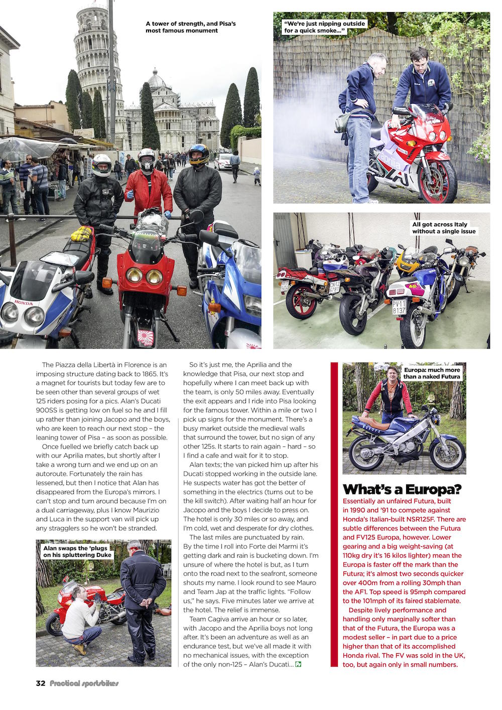 125s IN ITALY-page-002