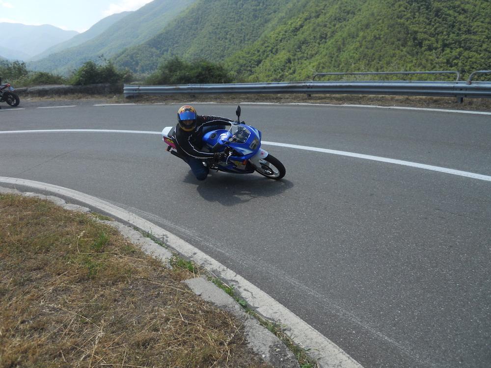 125 stradali  u2013 il primo motoclub dedicato alle 125