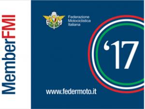 Motoclub 125 stradali