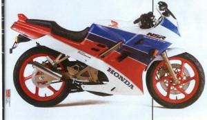 ADV-Honda-NSR-R-90
