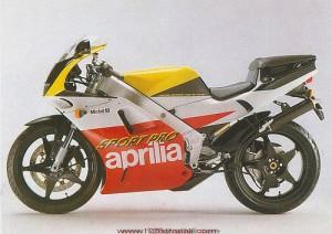 Aprilia-AF1-Futura-SP2