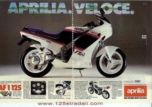 Aprilia-AF1-Project-108