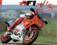 Aprilia-AF1-Sintesi-Replica