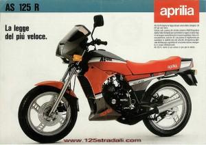Aprilia-AS-R-125