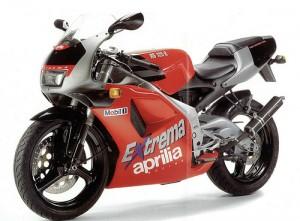 Aprilia-RS-Extrema