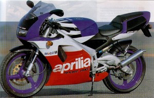 RS_125_sport_pro