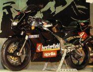 Aprilia-RS-Extrema-Sport-Pro-1994-