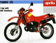Aprilia-Tuareg-125-85