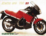 Cagiva-Aletta-Oro-S1