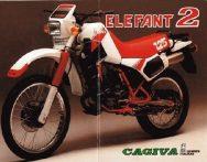Cagiva-Elefant-2