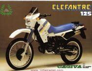 Cagiva-Elefant-3