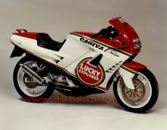 Cagiva-Freccia-C12-SP