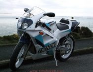 Cagiva-Mito-Denim
